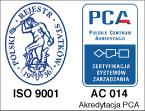 PCA-PRS-new